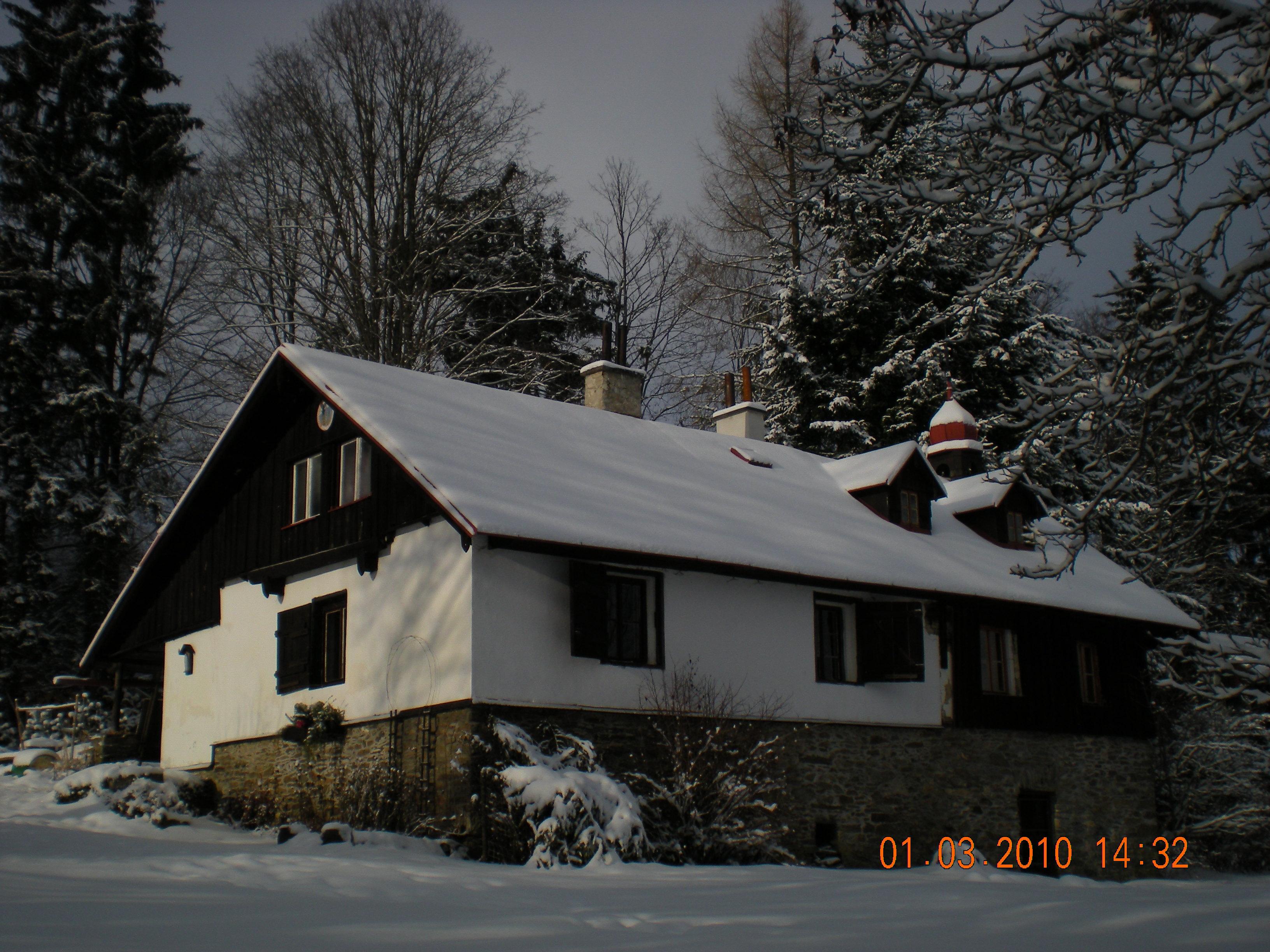 chalupa 2010 056