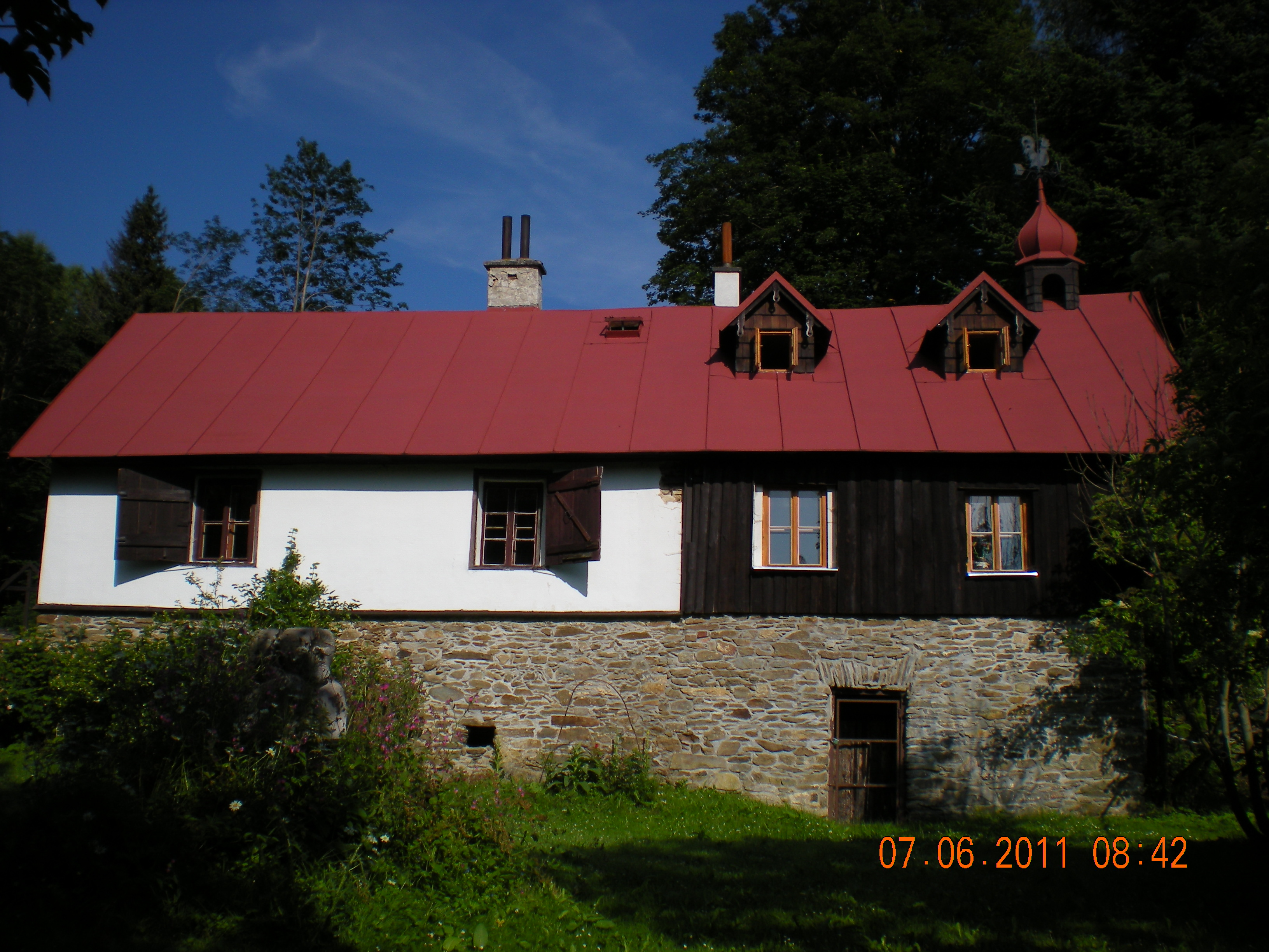 chalupa 2011 004