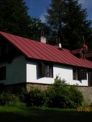 chalupa 2011 005
