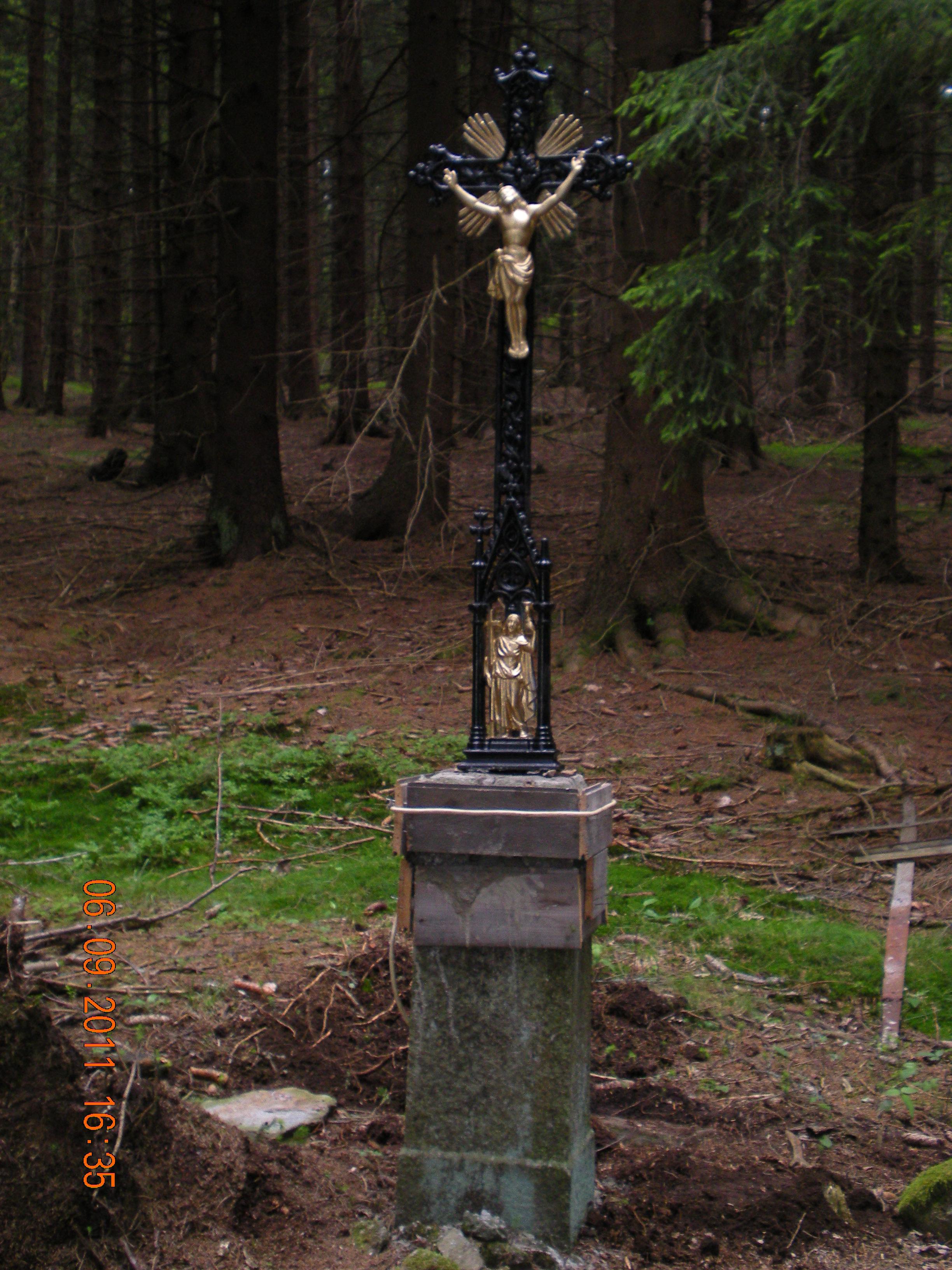 kříže Paterhutte 009