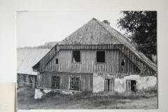 Kapplhof