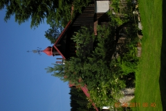 chalupa 2011 001