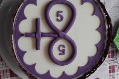 dort od Ali