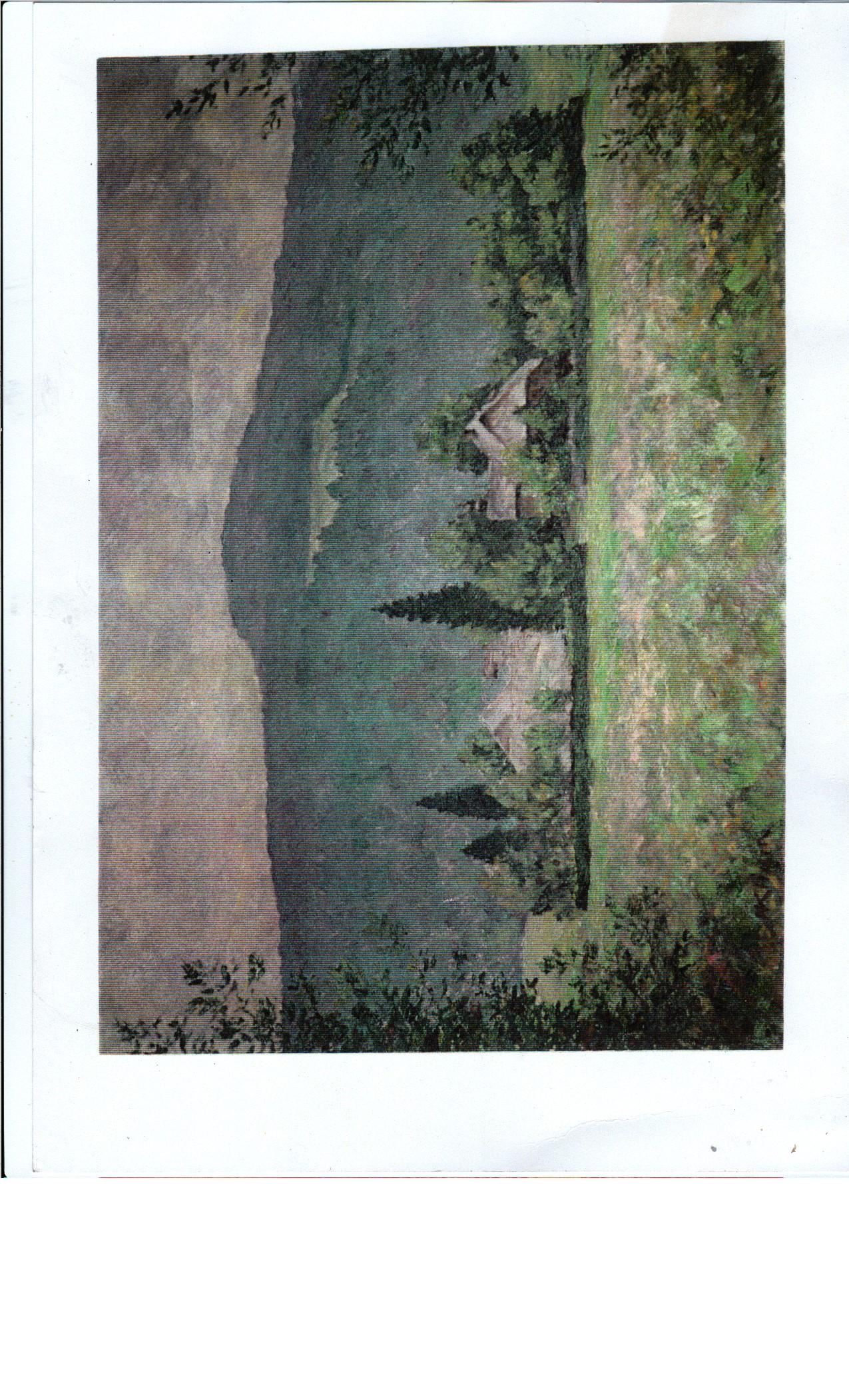 Paterhütte od Lobe - kopie