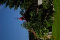 chalupa 2011 002